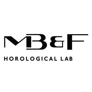MB & F