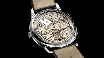 Master-Ultra-Thin-Minute-Repeater-Flying-Tourbillon---Back-FN
