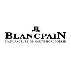 Blancpain