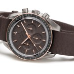 Speedmaster Professional Apollo 11 45th Anniversary Edición Limitada