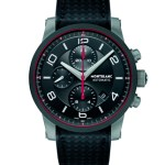 TimeWalker Urban Speed Chronograph