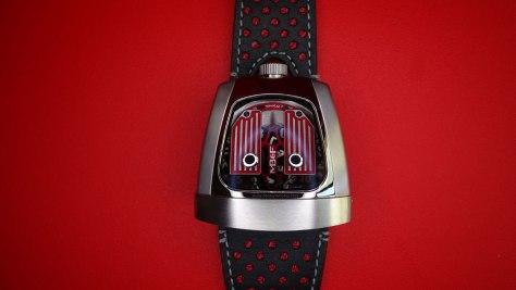 SIAR 2015 - MBF HMX rojo vista cenital