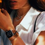 ¿Por qué el Apple Watch se viste de Hermès?