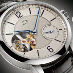 Los ganadores del Gran Premio de Relojería de Ginebra