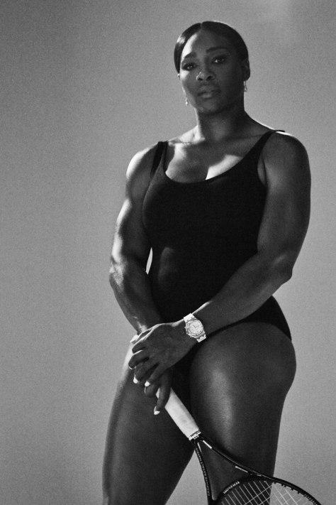 Audemars-Piguet-Serena-Williams-Wimbledon-2016-7-Horasyminutos