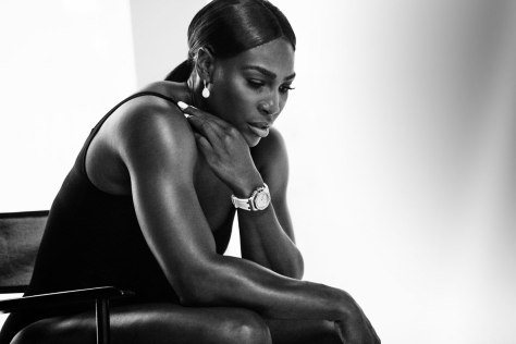 Audemars-Piguet-Serena-Williams-Wimbledon-2016-8-Horasyminutos