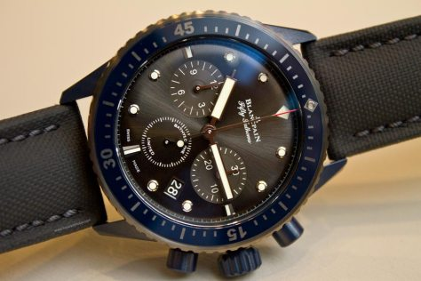 blancpain-fifty-fathoms-bathyscaphe-chronographe-flyback-ocean-commitment-ii-1-horasyminutos