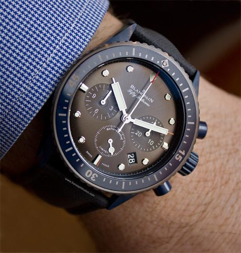 blancpain-fifty-fathoms-bathyscaphe-chronographe-flyback-ocean-commitment-ii-4-horasyminutos