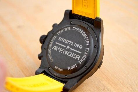breitling-avenger-hurricane-5-horasyminutos