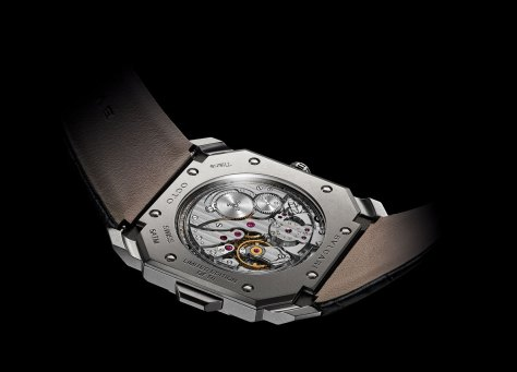 Bulgari-Octo-Finissimo-Minute-Repeater-calibre-Horasyminutos