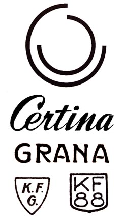 certina-logo-original-horasyminutos