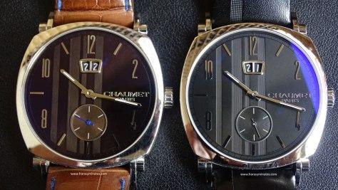 Chaumet-Dandy-Large-Model-negro-y-marron-castano