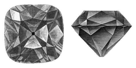 Chaumet-Dandy-Large-diamante-El-Regente