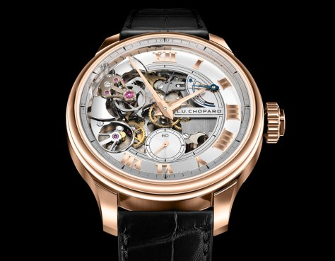 chopard-l-u-c-full-strike-12-horasyminutos