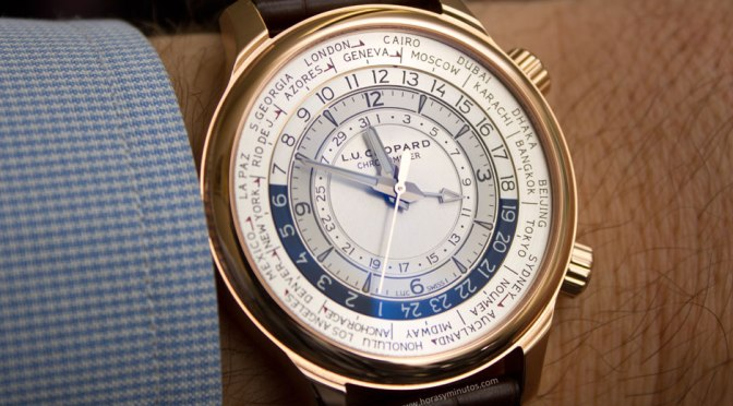 chopard-l-u-c-time-traveler-one-portada-horasyminutos