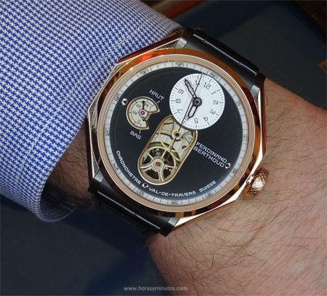 Chronometrie-Ferdinand-Berthoud-FB-121-HorasyMinutos