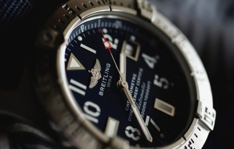 crisis-industria-relojera-suiza-5-horasyminutos