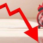 ¿Por qué está en crisis la industria relojera suiza?