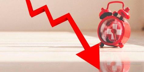 crisis-industria-relojera-suiza-portada-horasyminutos