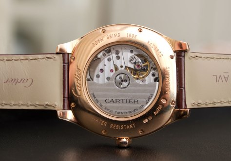 Drive-de-Cartier-5-Horasyminutos