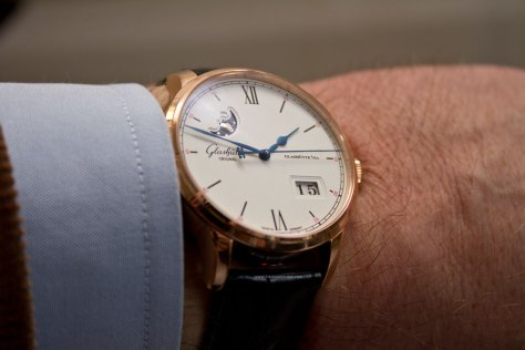 glashutte-original-senator-excellence-panorma-date-moon-phase-red-gold-3-horasyminutos