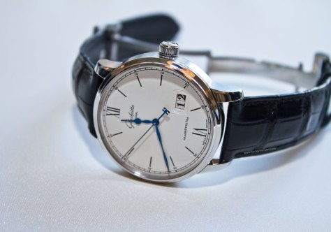 glashutte-original-senator-excellence-panorma-date-steel-8-horasyminutos