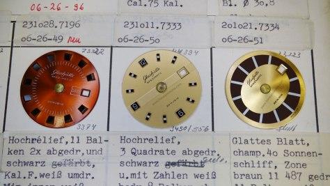 Glashutte-Original-Dial-Manufactory-Pforzheim-esferas-historicas-Horas-y-Minutos