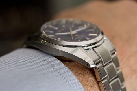 grand-seiko-boutique-edition-8-horasyminutos
