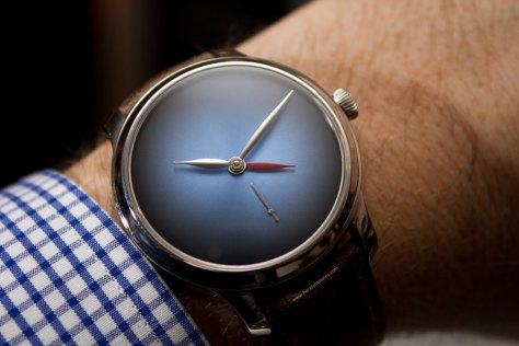 h-moser-cie-endeavour-dual-time-concept-12-horasyminutos