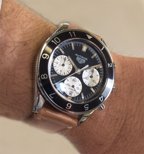 heuer-collectors-summit-30-horasyminutos
