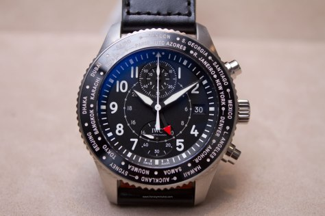 IWC-Pilots-Watch-Timezoner-Chronograph-1-HorasyMinutos