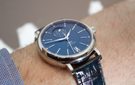 IWC-Portofino-Automatic-Moon-Phase-Edition-Laureus-Sport-for-Good-Foundation-Horasyminutos