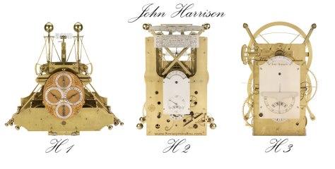 john-harrison-h1-h2-h3-horasyminutos