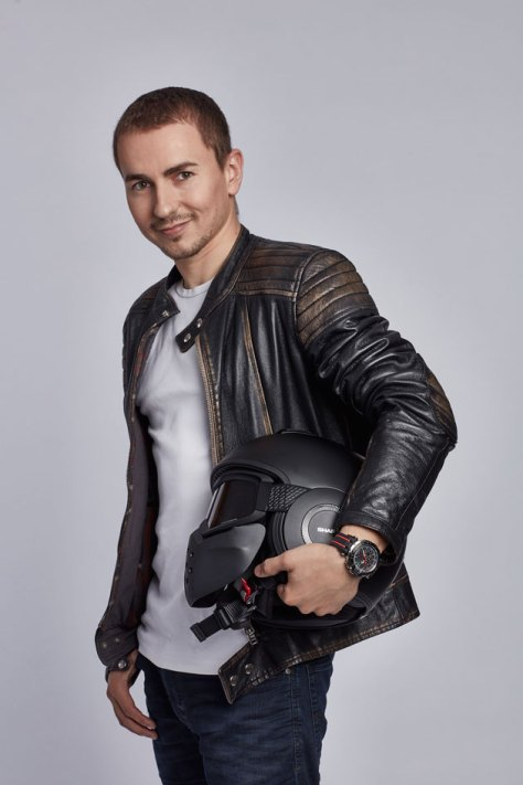 Jorge-Lorenzo-Embajador-Tissot-1-Horasyminutos