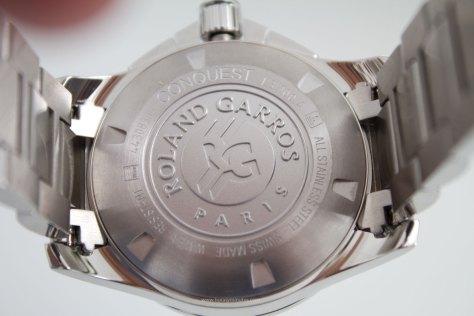 Longines-Conquest-Roland-Garros-4-Horasyminutos