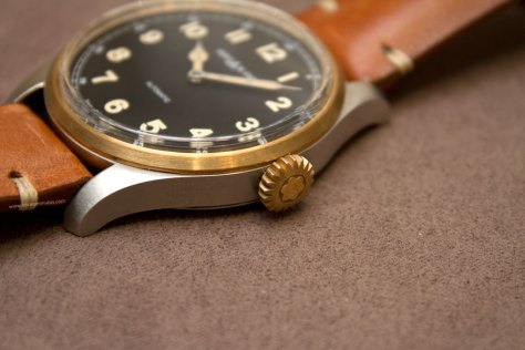 montblanc-1858-collection-bronce-automatic-3-horasyminutos