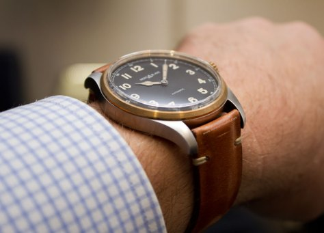 montblanc-1858-collection-bronce-automatic-5-horasyminutos