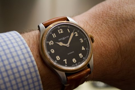 montblanc-1858-collection-bronce-automatic-8-horasyminutos