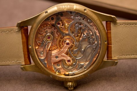 montblanc-1858-collection-bronce-chronograph-tachymeter-limited-edition-100-11-horasyminutos