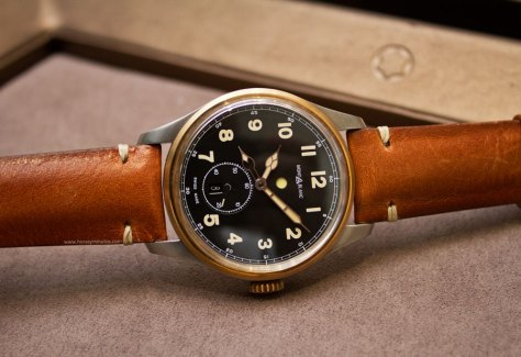 montblanc-1858-collection-bronce-dual-time-1-horasyminutos