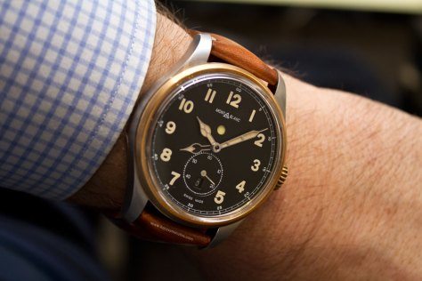 montblanc-1858-collection-bronce-dual-time-4-horasyminutos