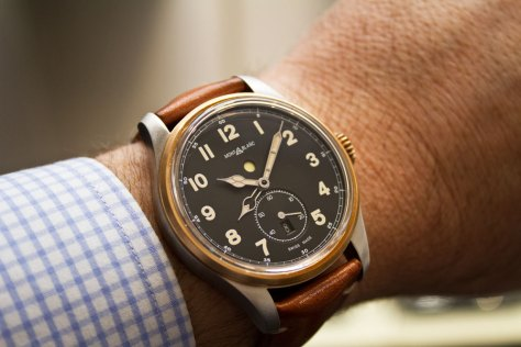 montblanc-1858-collection-bronce-dual-time-5-horasyminutos