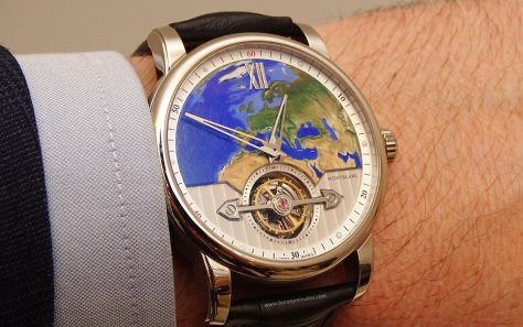 4810 Exo Tourbillon Slim 110 Years Edtion-Europa