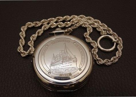 montblanc-4810-orbis-terrarum-pocket-watch-edition-110-years-2-horasyminutos