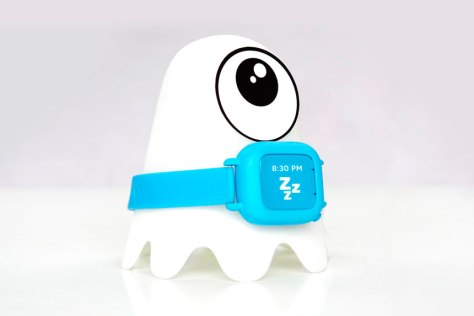 Octopus-Smartwatch-9-Horasyminutos