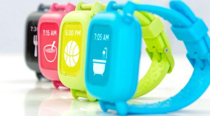 Octopus-Smartwatch-portada-Horasyminutos