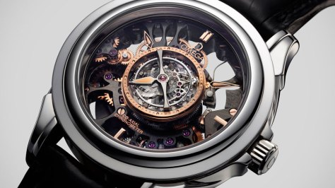 omega-de-villetourbillon-co-axial-limited-edition-horasyminutos