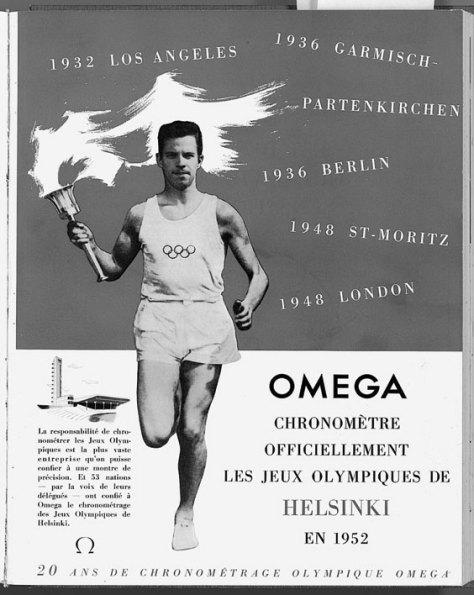 Omega-y-Juegos-Olimpicos-14-Horasyminutos