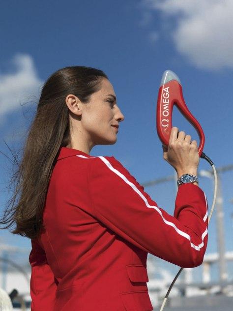 Omega-y-Juegos-Olimpicos-20-Horasyminutos