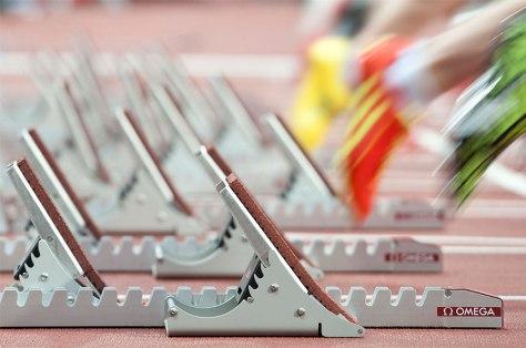 Omega-y-Juegos-Olimpicos-3-Horasyminutos